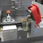 crimping tool by tritech plus