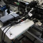 cable harness table