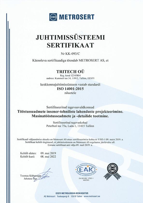 (Tritech_O334_otsus,sertifikaadid,kiri2019.pdf)